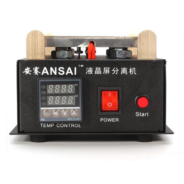 ANSAI LCD Separator Machine