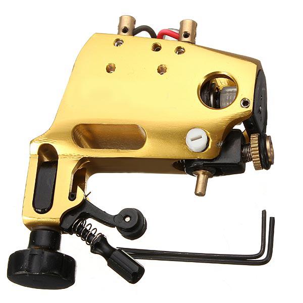 Stigma V3 Motor Rotary Tattoo Machine Tattoo Equipment Supply