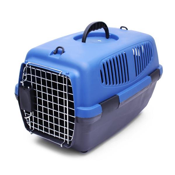 Pet Airways Box House
