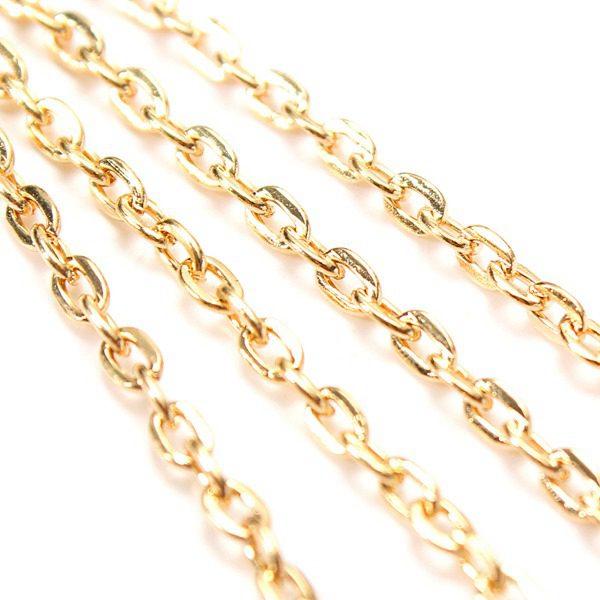 Tassel Slave Ring Chain Bracelet