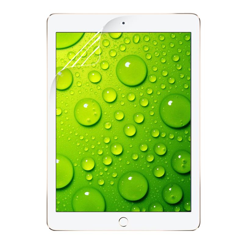 BASEUS 2 PCS HD Clear CF Screen Protector Film For Apple iPad mini Retina iPad mini 3