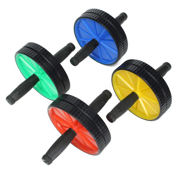 Abdominal Roller Wheel