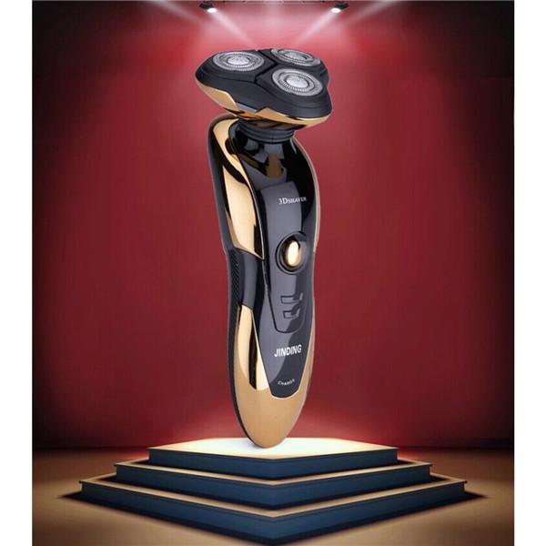 electric shaver razor