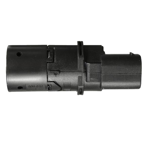 Reverse Pdc Parking Sensor For Bmw E39 E46 E60 E61 E65 E66