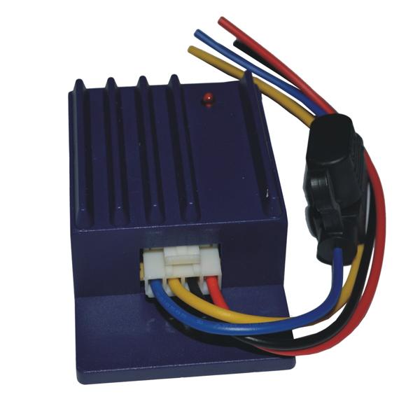 кабель ввгнг 3 2.5 плоский фото