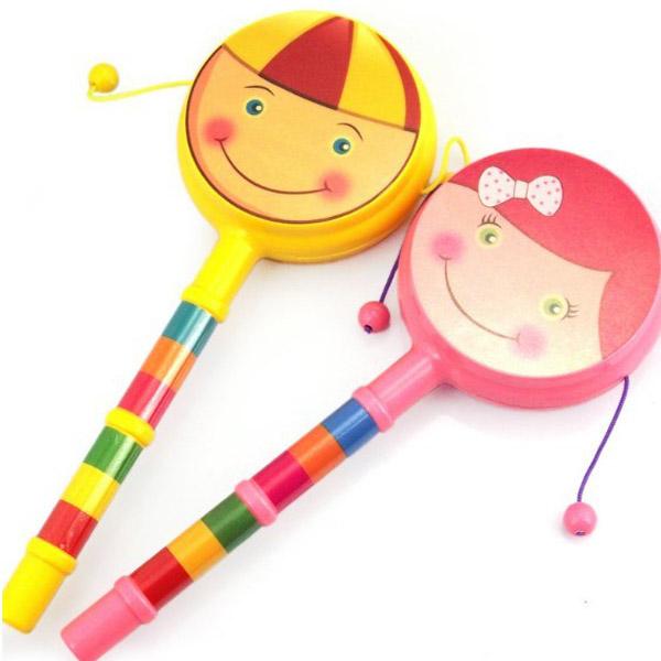 Детские музыкальные инструменты своими руками картинки
