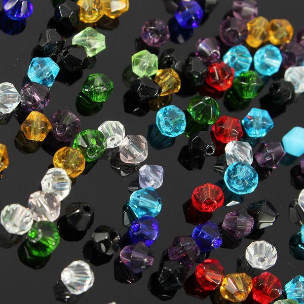 Loose Beads Jewelry Making