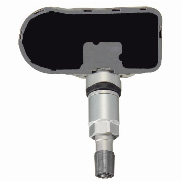Tire Sensor Monitor Tpms Tire Pressure Monitoring System