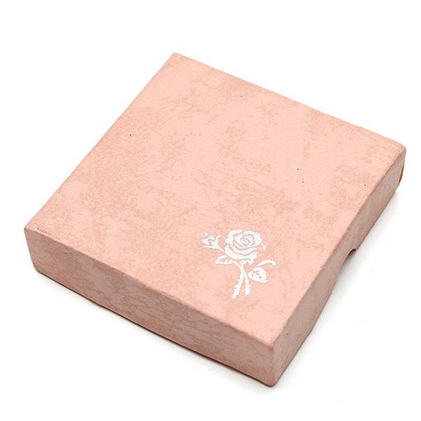 браслет подарочная коробка