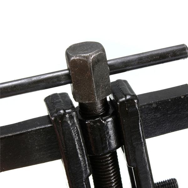 Vp44 Gear Puller Bolt Size : Mm two jaw arm bolt gear wheel bearing puller car
