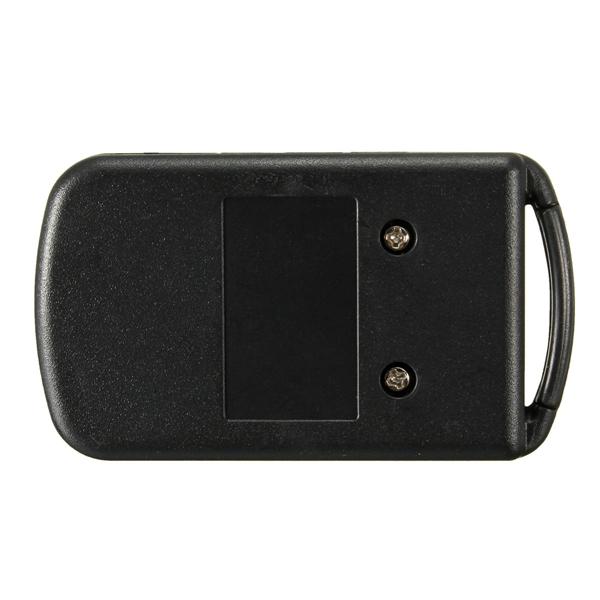 Mini Remote Garage Door Transmitter For MultiCode 3060 300mhz 3089 4120 Linear | Alex NLD