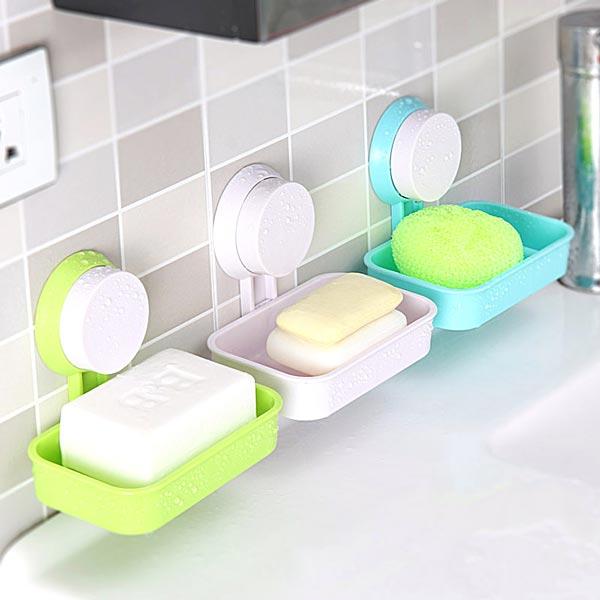 туалетное мыло блюдо