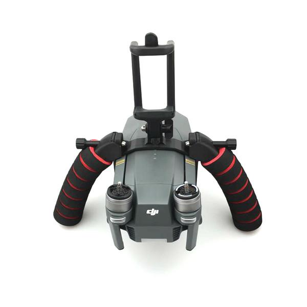 RC Quadcopter Spare Parts Gimbal Install Set For DJI Mavic Pro - Photo: 5